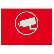 ABUS Video Set 4x ABUS IPCB42501 + 5-Kanal NVR