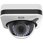 Abus Video Set 2x Abus IPCB72500 + 5-Kanal NVR