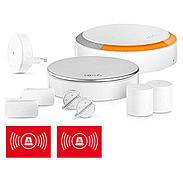 Somfy Home Alarm Premium Haus-Set klein