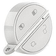 Somfy Home Alarm Premium Set mit Kamera fürs Haus