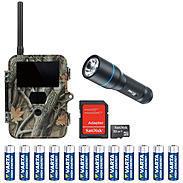 Dörr Snapshot Mobil Black 5.1MP + PL80 + SDHC