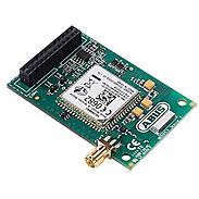 ABUS Secvest Touch Funkalarmanlagen-Set+GSM-Modul