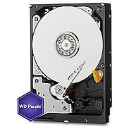 ABUS HDCC90011 Analog HD Videorekorder mit 4TB