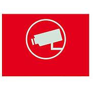 Abus Video-Set PPDF18000 2 Funkcams + 2TB HDD