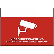 4er Set HIKVision DS-2CD4D26FWD-IZS(2.8-12mm) IP
