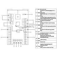 ABUS Secvest Touch Funkalarmanlage Hybrid Set