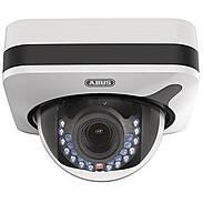 Abus Secvest Funkalarmzentrale + 1080p Domekamera
