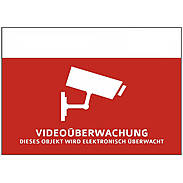 HIKVision IP Set 1x DS-2CD2185FWD-I + Rekorder