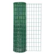 Fix-Clip Pro Schweißgitter grün 1530 mm, 25 m