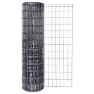 Fix-Clip Pro Schweißgitter anth 1530 mm, 25 m