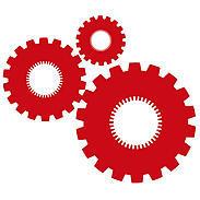 Konfiguration Alarmset Secvest m.37-42 Komponenten