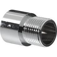 ABUS Verlängerungsstück für Türspion 1200 u.2200
