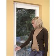 ABUS FOS550 S vs. EK Fensterschloss silber