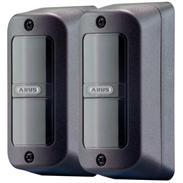 ABUS LS1020 Ecoline IR-Lichtschranke 20m