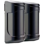 Profiline IR-Lichtschranke 60m LS2060