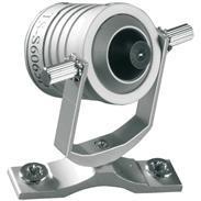 ABUS SC Mini Kamera  TVCC12020 420TVL
