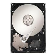 ABUS SATA-Festplatte 500 GB für Digitalrekorder