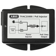 ABUS PoE Injector TVAC25000