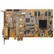 ABUS PCIe Videoüberwachungskarte 4CH 100FPS