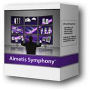 Aimetis SYM-SV-SL-E Symphony Server Enterprise