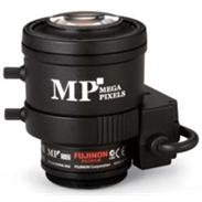 AXIS Fujinon Vario Objektiv 15-50 mm für Q1602