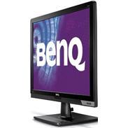 BenQ M352254 24'' LED Monitor 1.920x1.080 2 ms
