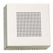 Fermax Elektronische Rufweiterleitung