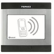FERMAX Citymax Bluetooth-Leser