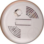 FirstAlert First Alert HA300CE Thermomelder - Hitzemelder 10002680 Bild1