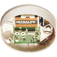UFVM-868R Universal-Funk-Vernetzungsmodul FlammEx