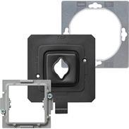 Gira Gira Schalter-Dichtungsset IP44 10005766 Bild1
