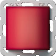 Gira Rufmodul Notrufset System 55 Rufsystem 834