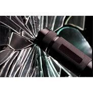 LED LENSER T7.2 Taschenlampe für Security, Behörde