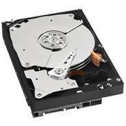 500GB Festplatte für Langzeitrekorder