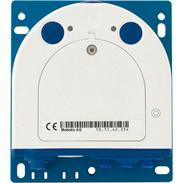 MOBOTIX S15 FlexMount Core für 2x 5MP/6MP/Thermal