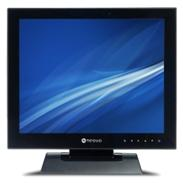 Neovo 17'' LCD/TFT Monitor 1280x1024 RGB DVI Audio