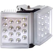 Raytec RL100-AI-50 Weißlicht Scheinwerfer IP66