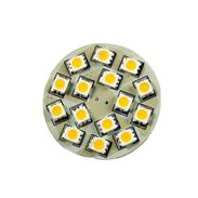 Synergy 21 LED Retrofit GX5,3 3Watt