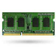 Synology RAM-Modul 4 GB DDR3-Speicher