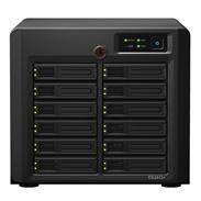 Synology DiskStation DS2413+ NAS-Server