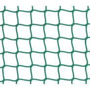 ABUS AAN1 1,5 x 2,2m Anhänger-Abdecknetz