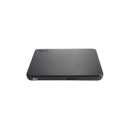 USB DVD Brenner für ABUS Digitalrekorder