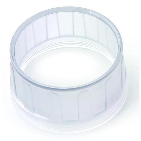 Mobotix Ersatz-Objektivabdeckkappe (Standard)