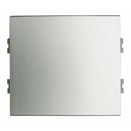 Fermax Skyline Metallic Ergänzung W, 7443