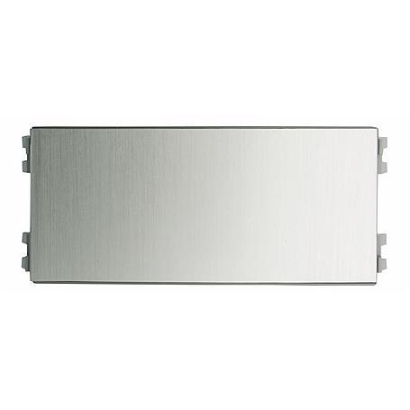 Fermax Skyline Metallic Ergänzung V, 7442