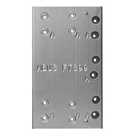 ABUS Bohrschablone FTS99