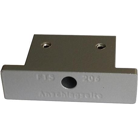 ABUS Bohrschablone FTS206