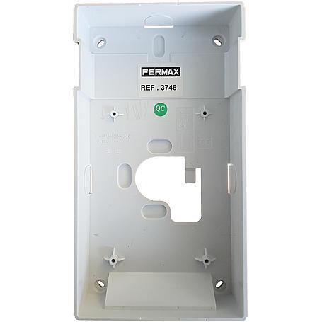 Fermax Loft Compact Unterputz-Dose, 3746