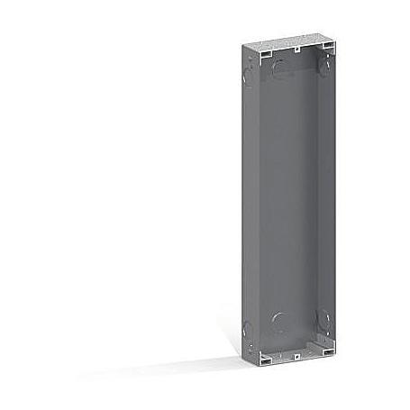 Fermax UP-Dose 8V - S9, 8982