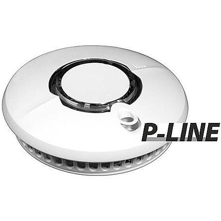 FireAngel ST-630 DET P-Line Rauchmelder Thermoptek